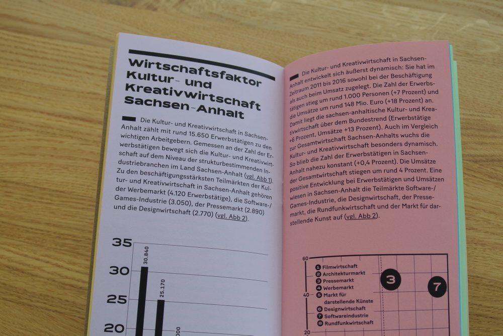 Studie gestaltet von Helmut Stabe, Torsten Illner und Tobias Jacob