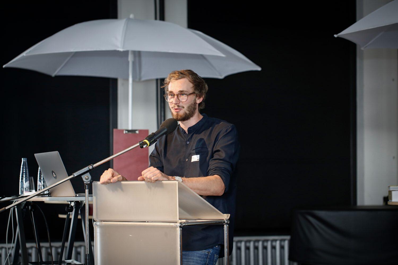 IAT 2019 Foto: Martin Patze